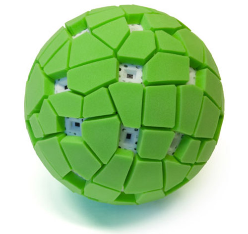panoramnaja sfericheskaja kamera throwable panoramic ball Панорамная сферическая камера Throwable Panoramic Ball Camera