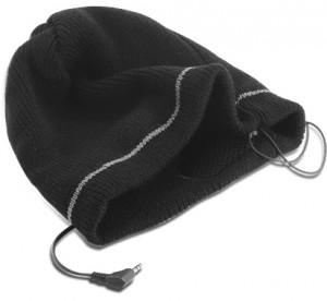 beanie cv 1 300x276 Наушники встроенные в шапку