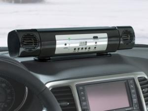 5919 Автономный обогреватель для Авто.