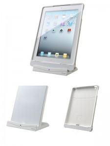 78d29d8441da8378c36671dfc74043f6 225x300 Беспроводная зарядка для iPad 2
