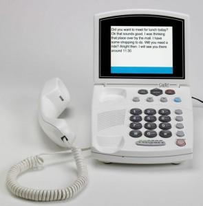 CapTel800i 2 large 295x300 Телефон запишет Ваш разговор