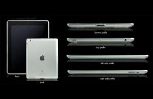 SofShell iPad2 Case1 300x195 Чехол на страже безопасности iPad 2