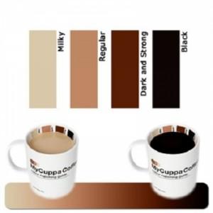 my cuppa coffee2 500x500 300x300 Чашка для кофеманов