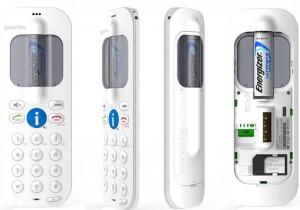 0007rfxx 300x210 Долгоиграющий телефон