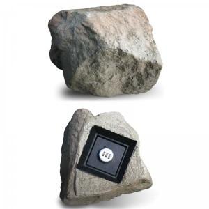 zoom 1291415035 165215 300x300 Каменная защита для Ваших секретов