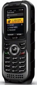 DuraPlus 131x300 Еще один пуленепробиваемый телефон