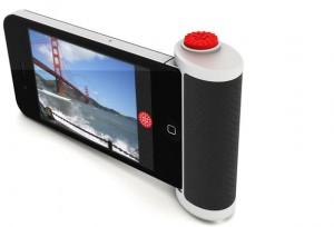redpop 300x204 Красная кнопка для iPhone