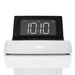 ivee Digit 300x300 Будильник для ленивых