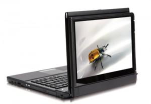 GeChic OnLap Monitor 300x208 Дополнительный монитор
