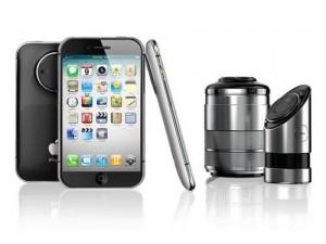 iPhonepro1 300x225 Концепт iPhone Pro