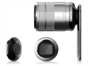 iPhonepro2 300x225 Концепт iPhone Pro