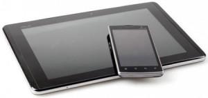 padfone1 300x142 PadFone от компании AsUs