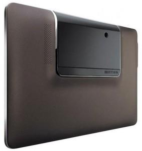 padfone3 283x300 PadFone от компании AsUs