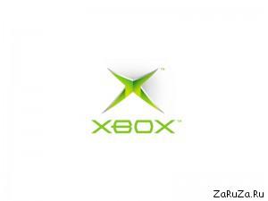 fond ecran xbox 300x225 Парочка брутальных контроллеров для xBox 360