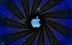 apple 300x189 iPhone 6. Каким он будет? Или все таки iphone 5s
