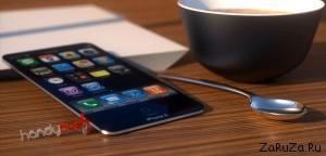 iPhone 6 3 300x144 iPhone 6. Каким он будет? Или все таки iphone 5s