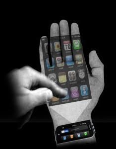 iphone 6 iPhone 6. Каким он будет? Или все таки iphone 5s