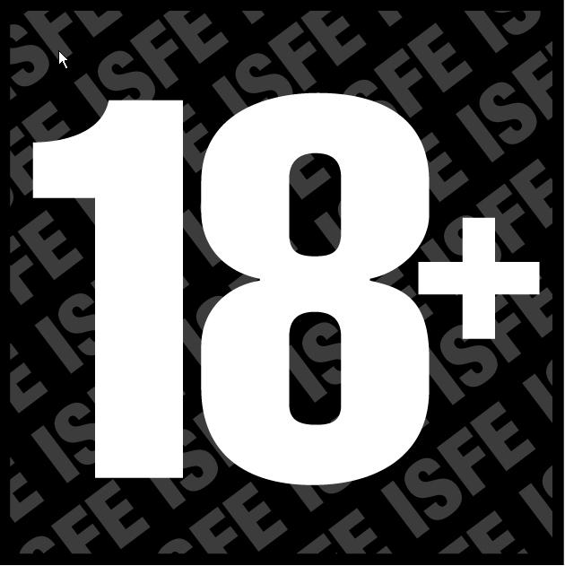 18+ Необычный девайс для раскрепощенных дам